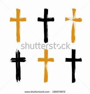 Simple Celtic Cross Clip Art | Clipart Panda - Free ...