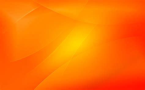 Background Powerpoint Warna Orange