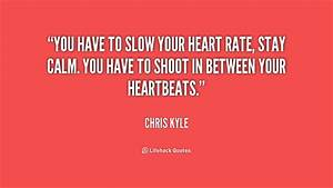 Heart Rate Quot... Rate Quotes