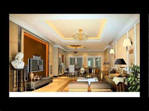 Interiors Home Decor by Fedisa Interior Indian Design And Interiors Magazine Home