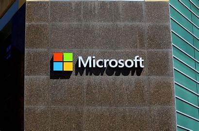 Microsoft Japan Companies Owned Week Msft Working