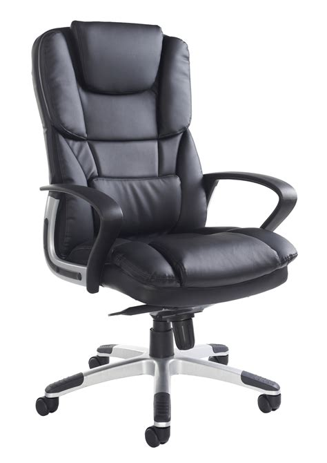 15 Computer Chairs Images And Designs That Are Best To Buy