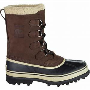 Sorel Caribou Boot - Men's | Backcountry.com