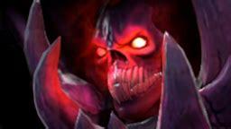 dota shadow demon strategywiki  video game walkthrough  strategy guide wiki