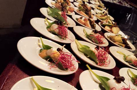 insectes dans la cuisine dégustation d 39 insectes pour entreprise