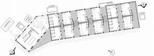 louise braverman architect: village health works staff ...