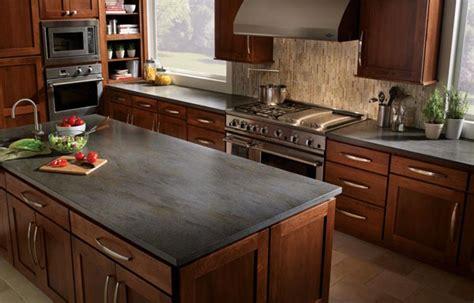 Painting Corian Countertops by Corian Countertops B T Kitchens Baths