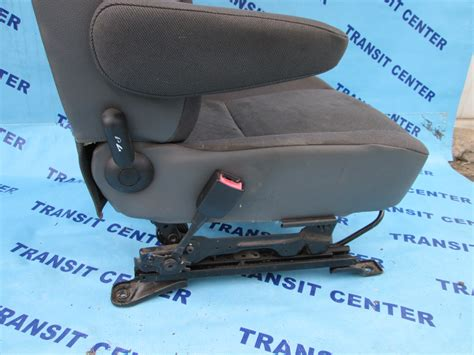 siege ford transit siege conducteur ford transit connect 2002