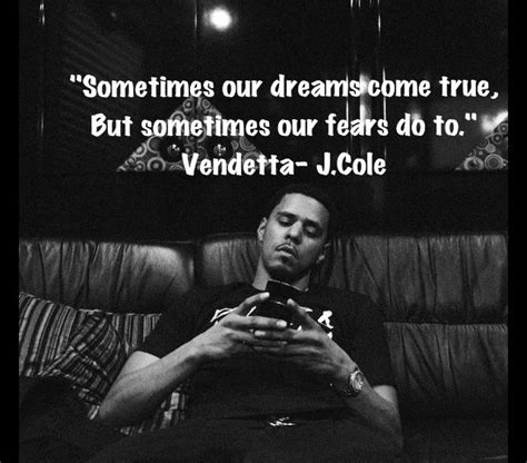 Living in a world where bad means good, that explains why the bad hoes attractive, that explains why. J Cole Quotes About Women. QuotesGram