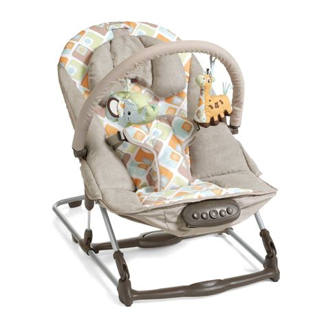 Next Stop  (another) Baby Top 10 List  Baby Chairswing