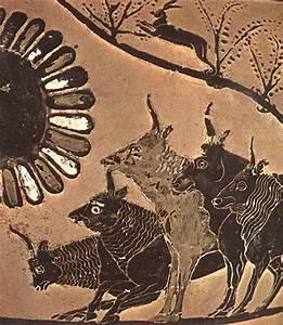 teamegyptwiki - The Odyssey- Cattle of Helios