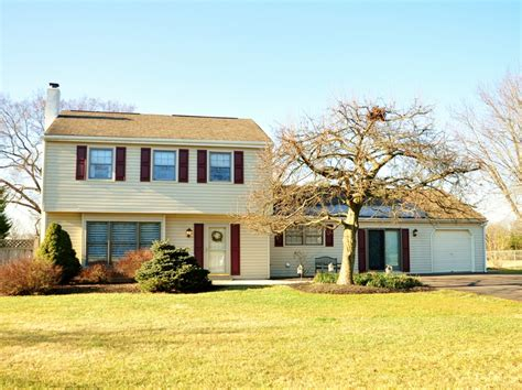 homes with inlaw suites hatfield home for sale with in law suite