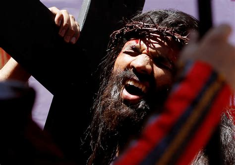 ring klaten holy week celebrations around the world the eye