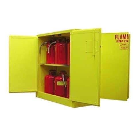 flammable storage cabinet requirements nfpa 4da345 securall flammable storage cabinet osha approved