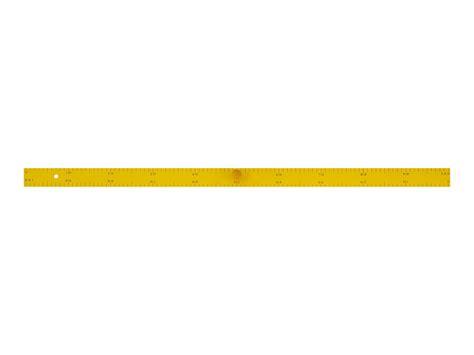 jpc règle 100 cm jaune bois pour instituteur