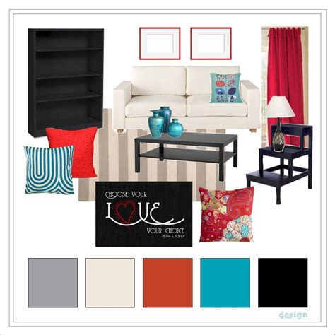 Gray And Red Living Room Ideas Accessories Amazing Black