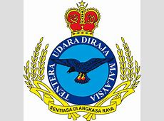 Tentera Udara Diraja Malaysia Wikipedia Bahasa Melayu