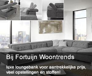 Verlichting Speciaalzaak Haarlem by Woninginrichting Amsterdam Woninginrichting Gevonden In