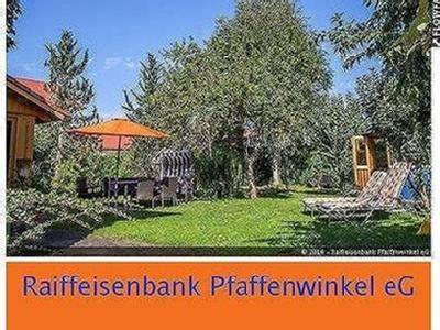 Immobilien Zum Kauf In Schongau