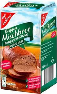 Topfset Günstig Und Gut : gut und guenstig roggen mischbrot rye mixed bread bread mix european grocery ~ A.2002-acura-tl-radio.info Haus und Dekorationen