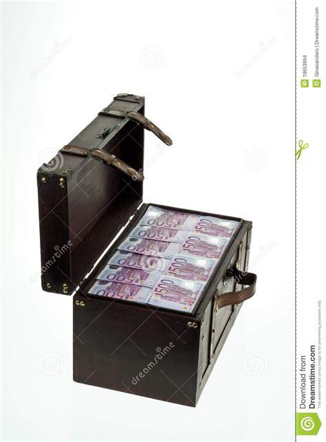 prix coffre banque 28 images la location d un coffre