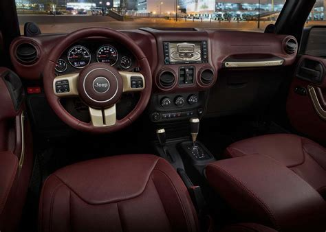 new jeep wrangler interior 2016 jeep sahara unlimited reviews 2017 2018 best cars