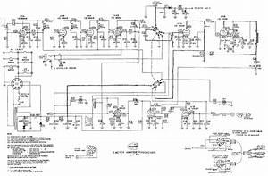 Heathkit Hw30 2 Meter Amateur Transceiver Sch Service Manual Download  Schematics  Eeprom
