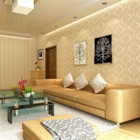 HD wallpapers ver salas de tv decoradas