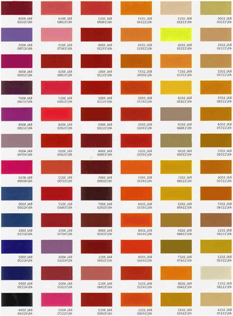 asian paint colour code paints colours beautiful shape