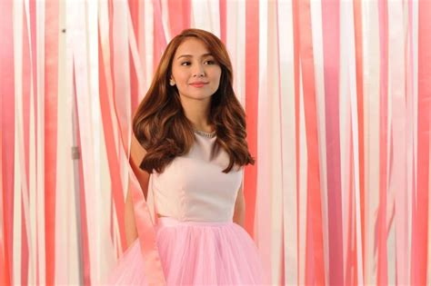 kathryn bernardo song kathryn bernardo likes to dance to taylor swift and justin