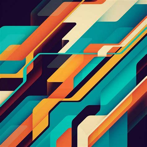 pin  ema kotnik  wallpapers  images abstract