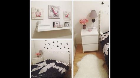 # Room Tourma Chambre Youtube