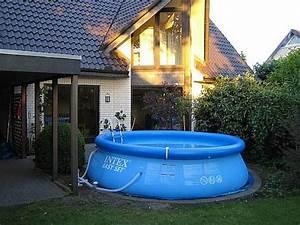 Welche Unterlage Für Pool Im Rasen : das aquapool schwimmbad forum untergrund f r ultra fame pool ~ Whattoseeinmadrid.com Haus und Dekorationen