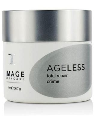 Discover Deals on ($68 Value) Image Skin Care Ageless ...