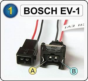 Boitier Ethanol Homologué Pour Diesel : kit ethanol homologu kit ethanol flex fuel e85 iflex pour voiture ethanol bio ethanol e85 kit ~ Medecine-chirurgie-esthetiques.com Avis de Voitures
