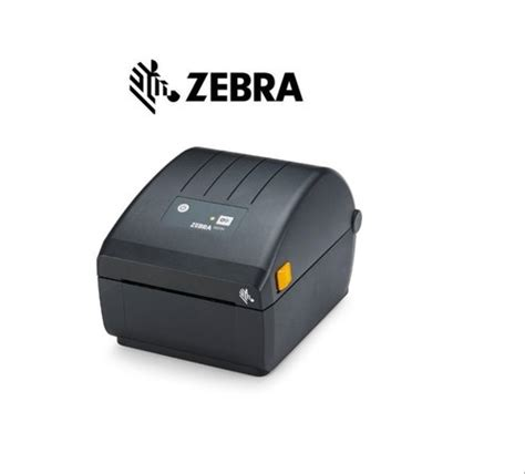 Update your drivers with driver updater. Zebra Zd220 Driver Free Download / Why Don T My Labels ...
