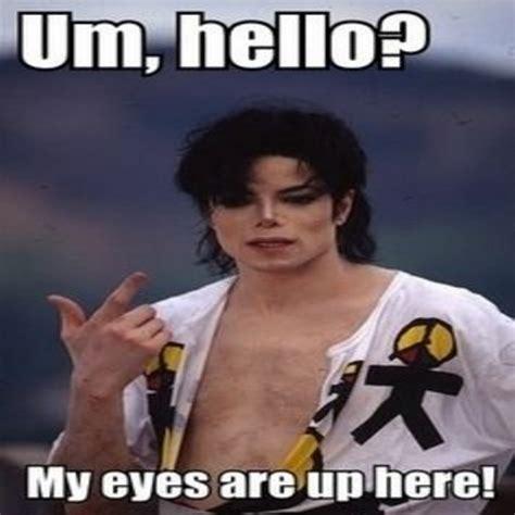 Michael Meme - the funniest michael jackson memes 13 pictures
