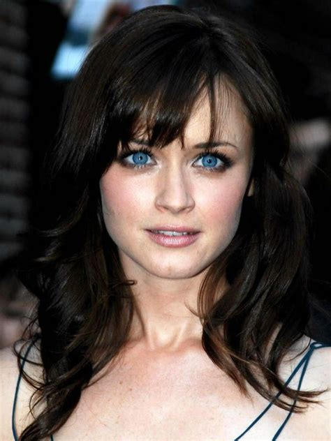 Actresses With Hair And Brown by The Best Hair Colours For Brunettes With Fair Skin
