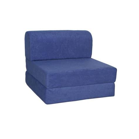 fauteuil bebe pas cher design fauteuil mousse bebe pas cher 27 fauteuil design noir fauteuil design pas cher