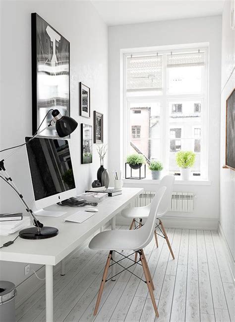 cool  stylish small home office ideas interior god