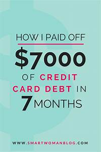 Payback Visa Card Abrechnung : credit card repayment strategy debt saving money and life hacks ~ Themetempest.com Abrechnung