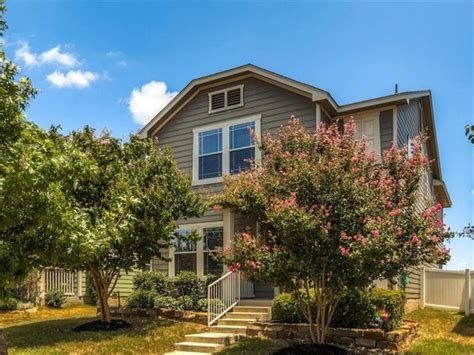 here are 4 cedar park leander homes for sale cedar