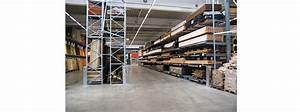 Gillet Baustoffe Landau : led referenz hagebaumarkt gillet in landau ~ Eleganceandgraceweddings.com Haus und Dekorationen