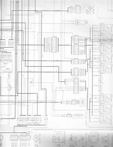 Wiring Diagram Cat 563 Roller  U2013 Wiring Diagram Cat 563