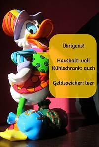 Mein Foto Xxl : spr che f r geldgeschenke zum geburtstag als einladungstext einladungskarten geburtstag ~ Orissabook.com Haus und Dekorationen