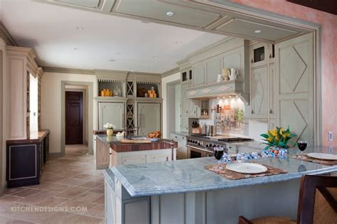 french country kitchen cabinets kitchen designs  ken kelly