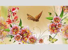 Wallpaper Bunga Sakura Gugur Pexels