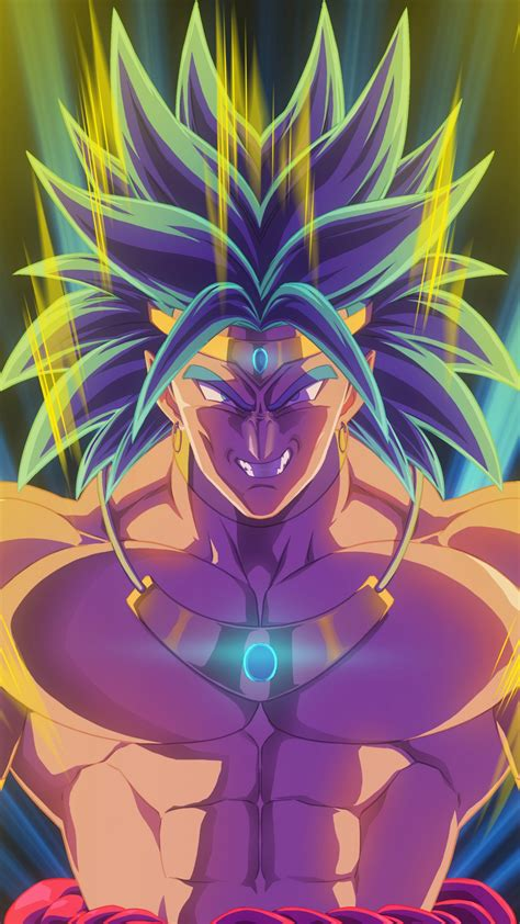 broly dragon ball  artwork  wallpapers hd wallpapers