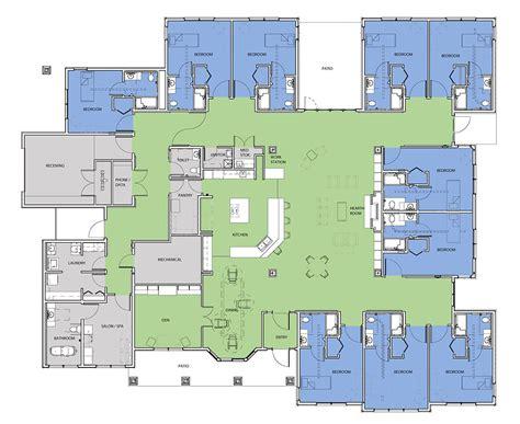 green home design plans green house floor plans 28 images prairie solar home
