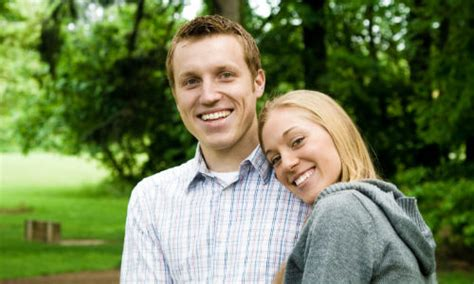 10 ciri istri terbaik di dunia adakah sifat anda di dalamnya